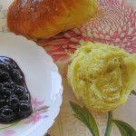 Co na śniadanie? Avocado rolls!