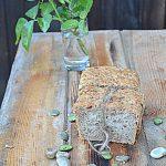 Chleb Ezechiela prawie jak z Biblii. Czerwcowa Piekarnia
