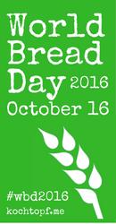 world-bread-day-october-16-2016