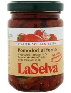 suszone-pomidory