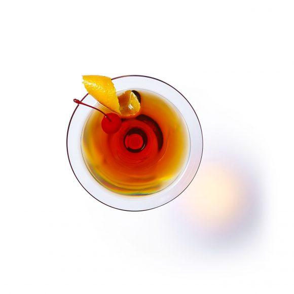world-class_scotch-manhattan