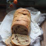 Struan. Celtycki chleb w majowej Piekarni