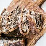 Pieczemy świąteczny chleb! Zaproszenie do grudniowej Piekarni