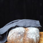 Chleb Fendu. Majowa Piekarnia