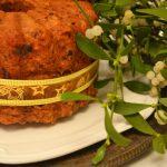 Świąteczny pudding i opowieść wigilijna