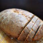 Chleb Młynarza. Osiemnaście bochenków i co mi smakuje najbardziej