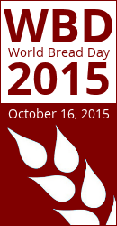 World-Bread-Day-2015