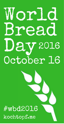 world-bread-day-october-16-2016