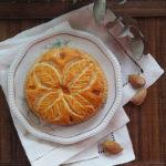 Galette des Rois. Francuski deser na święto Trzech Króli