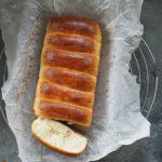 Pai Bao. Chleb z Hongkongu w czerwcowej Piekarni!