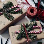 Świąteczne prezenty dla miłośników kuchni i nie tylko…
