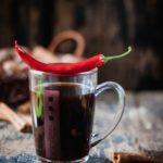 Kawa z chili, cynamonem i kolendrą. Napój do zadań specjalnych!