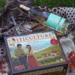 Viticulture – jak zostać właścicielem winnicy w Toskanii. Gra planszowa