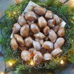 Pierniczki z Kociewa czyli fefernuski kociewskie