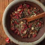 Herbata poprawiająca nastrój. Jak ją zaparzyć?
