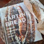 Zaczątek i levain. Podstawa chleba Chada Robertsona