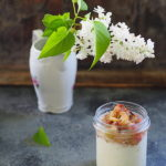 Domowy jogurt naturalny . Zrób to sama!